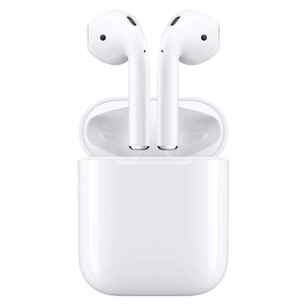 Where Can I Buy Apple AirPods?